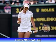 http://i4.imageban.ru/out/2013/06/26/d07651edfd9ebf829c6afdd0546ed8bb.jpg