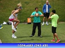 http://i4.imageban.ru/out/2013/06/26/e66883db26c62d4448e332aa9cc40c7c.jpg