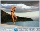 http://i4.imageban.ru/out/2013/06/26/f9653739759f0b163ce53ca9bf94a605.jpg