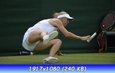 http://i4.imageban.ru/out/2013/06/27/1aecce2e13e377bdcaa36305cc52df87.jpg