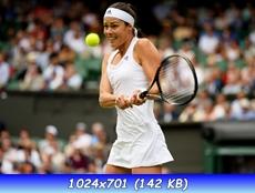 http://i4.imageban.ru/out/2013/06/27/34fdd61675e06d0a8020f8b7edf59850.jpg