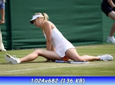 http://i4.imageban.ru/out/2013/06/27/5752ddabdef48307d9e20d77c8e248db.jpg