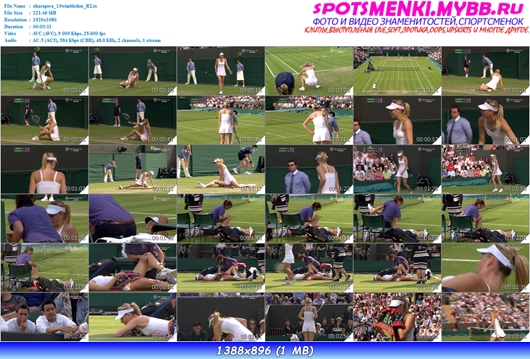 http://i4.imageban.ru/out/2013/06/27/ae629d71245f1643ceda38f808a2a275.jpg