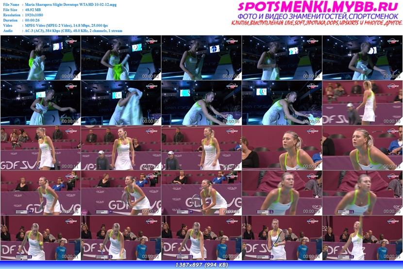 http://i4.imageban.ru/out/2013/06/27/c07e11e9a5aaf3fa52e67b43fe7ea50b.jpg