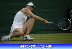 http://i4.imageban.ru/out/2013/06/27/c092a67e45eef73057b5472e26fe02c1.jpg