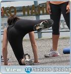 http://i4.imageban.ru/out/2013/06/27/d0f1b5ac22065a2110296a857b3172e4.jpg
