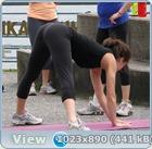 http://i4.imageban.ru/out/2013/06/27/dd993464320773361cb6ccb38228c0d4.jpg