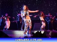 http://i4.imageban.ru/out/2013/06/28/042bcde26ba6780f76e590a46053bf25.jpg
