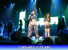 http://i4.imageban.ru/out/2013/06/28/10aafe3a36e2595ba73507820d352035.jpg
