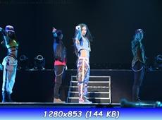 http://i4.imageban.ru/out/2013/06/28/1763d5d1a7bbe86dafe6fb1c3d3eea3f.jpg