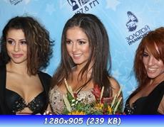 http://i4.imageban.ru/out/2013/06/28/1e3e1a6df438121b5dd60b849766031d.jpg