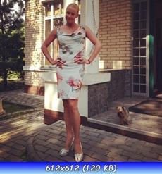 http://i4.imageban.ru/out/2013/06/28/4136f67734d3c750fb5bce3bab05932e.jpg