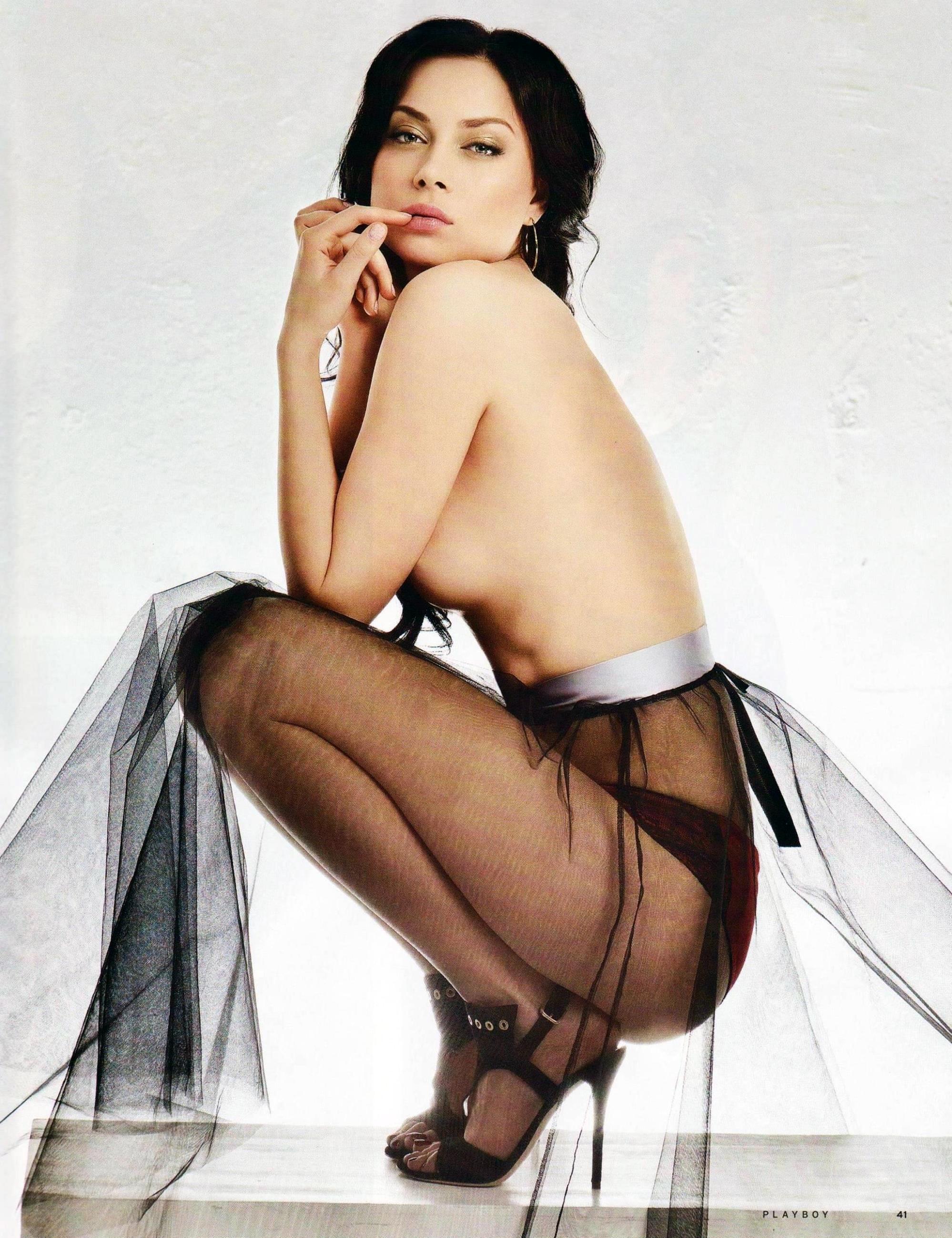 Русские порно актрисы 1987 года рождения 12 фотография