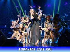http://i4.imageban.ru/out/2013/06/28/621a8aa681b287dfaccbcb40da64467c.jpg