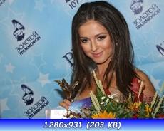http://i4.imageban.ru/out/2013/06/28/6dc8e98f678d998283b16be76bdc04ef.jpg