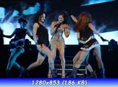 http://i4.imageban.ru/out/2013/06/28/7477f71a0243c70ec9d4a94b38619173.jpg