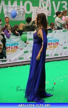 http://i4.imageban.ru/out/2013/06/28/7fd1dbbb54c8ee0c6ce0bf4d6bb062ad.jpg