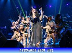 http://i4.imageban.ru/out/2013/06/28/84a8209bfe661de60e7b4abbbda24467.jpg