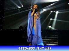 http://i4.imageban.ru/out/2013/06/28/8f5f3cc26728083eac50730028332d1e.jpg