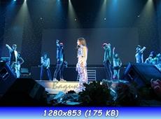 http://i4.imageban.ru/out/2013/06/28/9d3a0b4b73a36f4727c7c7d468c98f7f.jpg