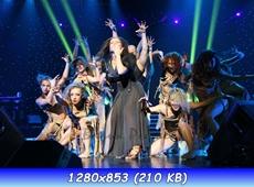 http://i4.imageban.ru/out/2013/06/28/ac44fd8ae4eb69350344c4ca8bbe8c91.jpg