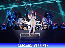 http://i4.imageban.ru/out/2013/06/28/b66199d8fe9b54b9a050b2befc8d2706.jpg