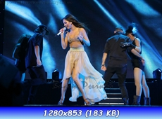http://i4.imageban.ru/out/2013/06/28/b97f8344b1b6e8a4118f8d89100d1a68.jpg