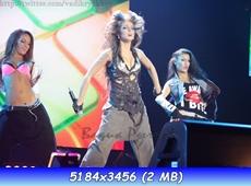 http://i4.imageban.ru/out/2013/06/28/da895f8716e46efb16c522aae404814b.jpg