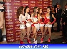 http://i4.imageban.ru/out/2013/06/28/ddc8970162ae5fb6d21d60533261c11b.jpg