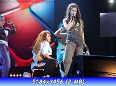 http://i4.imageban.ru/out/2013/06/28/e08f5cb8dae757794d18a0866942666e.jpg