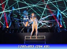 http://i4.imageban.ru/out/2013/06/28/e0e24937616172ad5359394bcb8dbbf3.jpg