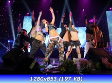 http://i4.imageban.ru/out/2013/06/28/e3c217a919f1682ffbf49d4067eb48d7.jpg