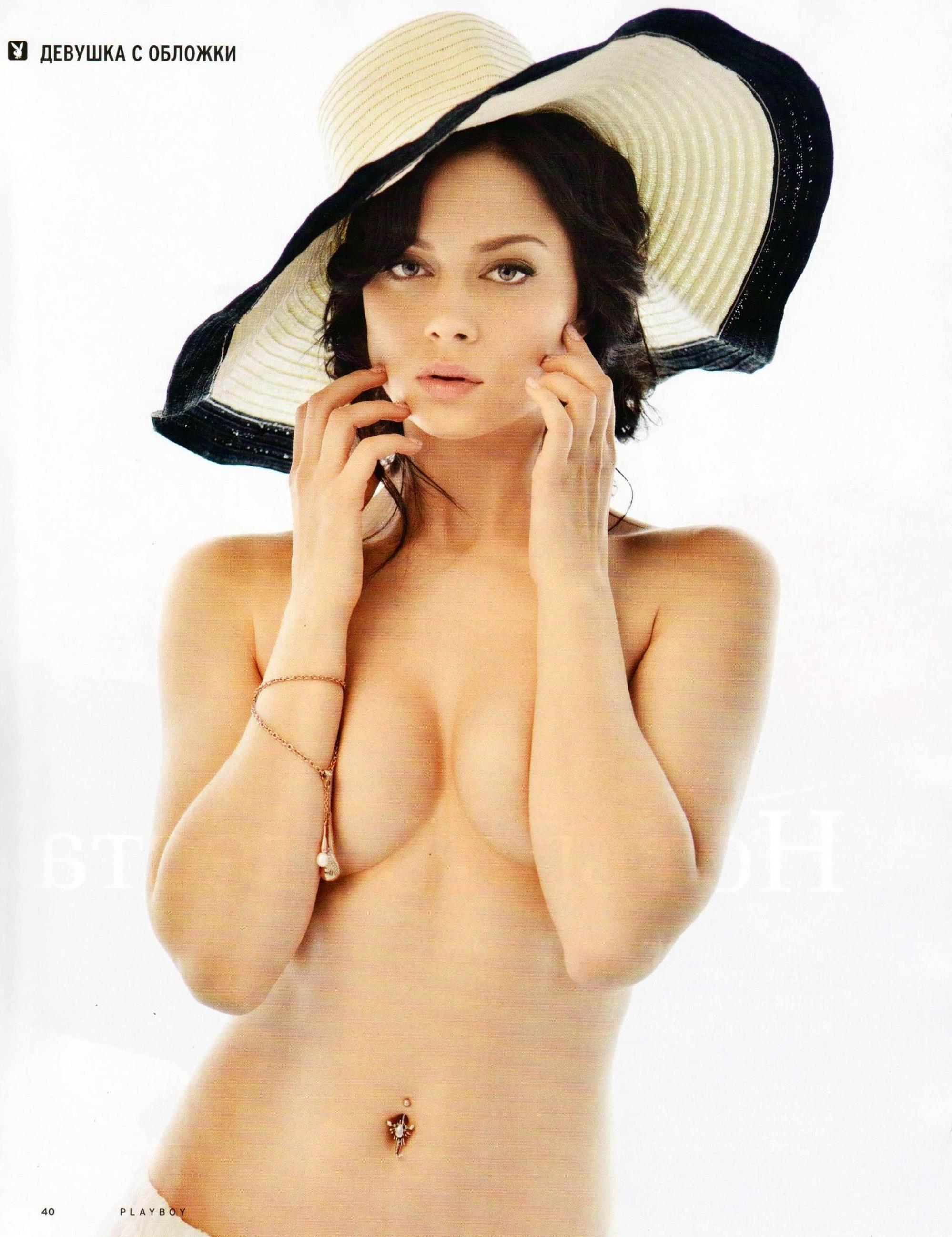 Секси русские актрисы 20 фотография