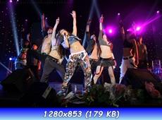 http://i4.imageban.ru/out/2013/06/28/ebf7bb8bce475f9e26ec2d44a90aebc1.jpg