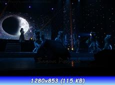 http://i4.imageban.ru/out/2013/06/28/ec579f0c08aa36011bc1dbd7d20920eb.jpg