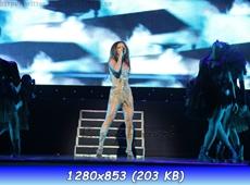 http://i4.imageban.ru/out/2013/06/28/f0233fc5de6479dd059c52f03128a7dd.jpg