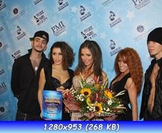 http://i4.imageban.ru/out/2013/06/28/f389c46d29304723c53dd948cfa5251f.jpg