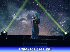 http://i4.imageban.ru/out/2013/06/28/fdbbde579e918c41c63798bdafaa3fb5.jpg