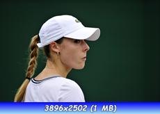 http://i4.imageban.ru/out/2013/06/29/2f7665deb3bae0a665337cbfdd3b1953.jpg