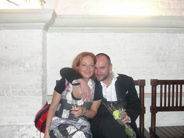 http://i4.imageban.ru/out/2013/06/29/3f21c2321bd8f26029c6a0d9ab1599d8.jpg