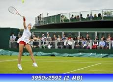 http://i4.imageban.ru/out/2013/06/29/50179bb91bb372456a13c8d2616a6c93.jpg