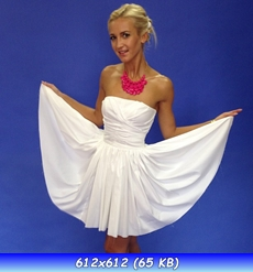 http://i4.imageban.ru/out/2013/06/29/531228d70a1ef27410890f7a158c46f3.jpg