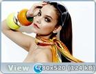 http://i4.imageban.ru/out/2013/06/29/9bc1fe68c77fd0bcb5c7240a9a0ae54f.jpg