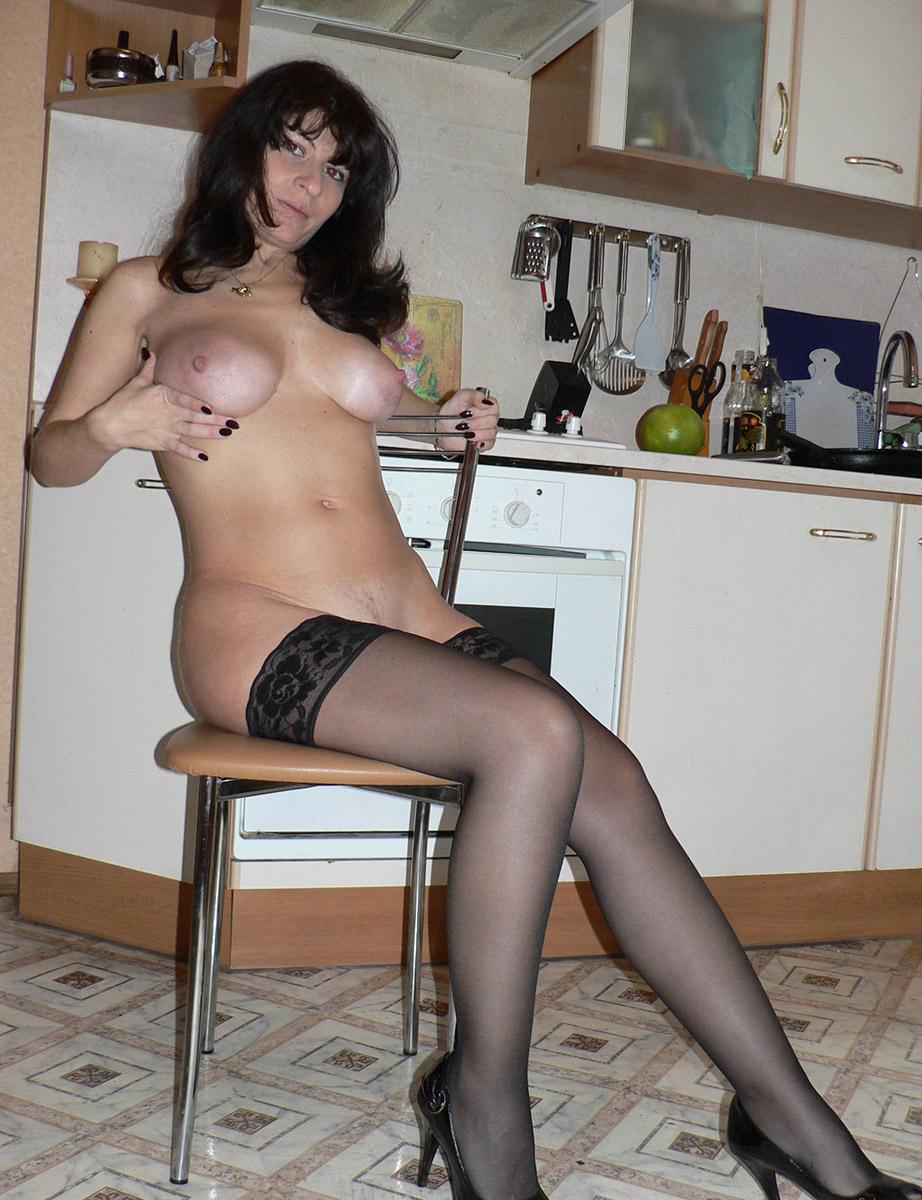 Русские бабы в порноонлайн 17 фотография