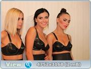 http://i4.imageban.ru/out/2013/07/01/06bf10396c9ec05ff2e62e3b7586fdb5.jpg