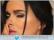 http://i4.imageban.ru/out/2013/07/01/0adae13d10eec8ca5af42e3271243d42.jpg