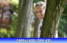 http://i4.imageban.ru/out/2013/07/01/1e699a49d6a4a1108fe9f13313091a8c.jpg