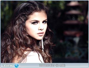http://i4.imageban.ru/out/2013/07/01/29b93aefe9743bade232d10756891faf.jpg