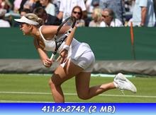 http://i4.imageban.ru/out/2013/07/01/2a0ccbe3c7003e28162a4733095e19d3.jpg