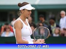 http://i4.imageban.ru/out/2013/07/01/322a1e3c35809aefd02b7f1572ea40d7.jpg